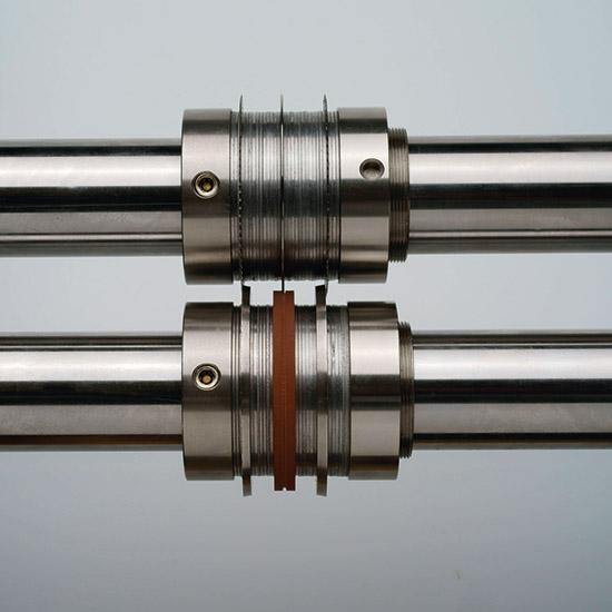 Sonderwerkzeug Perfo-Rill-Perfo